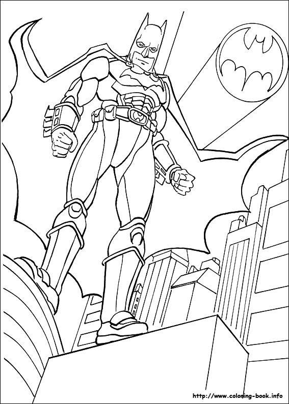 Superhero Coloring Bookmarks : 498 best superhero summer reading program images on pinterest