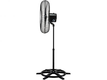 Ventilador de Coluna Ventisol - Premium 52,1cm com as melhores condições você encontra no Magazine Sensibilidade. Confira!