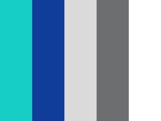"""cool crisp blue color pallet """"Master Bedroom"""" by tauristar"""
