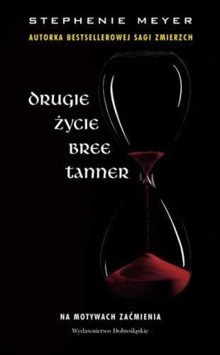 drugie życie bree tanner - Szukaj w Google