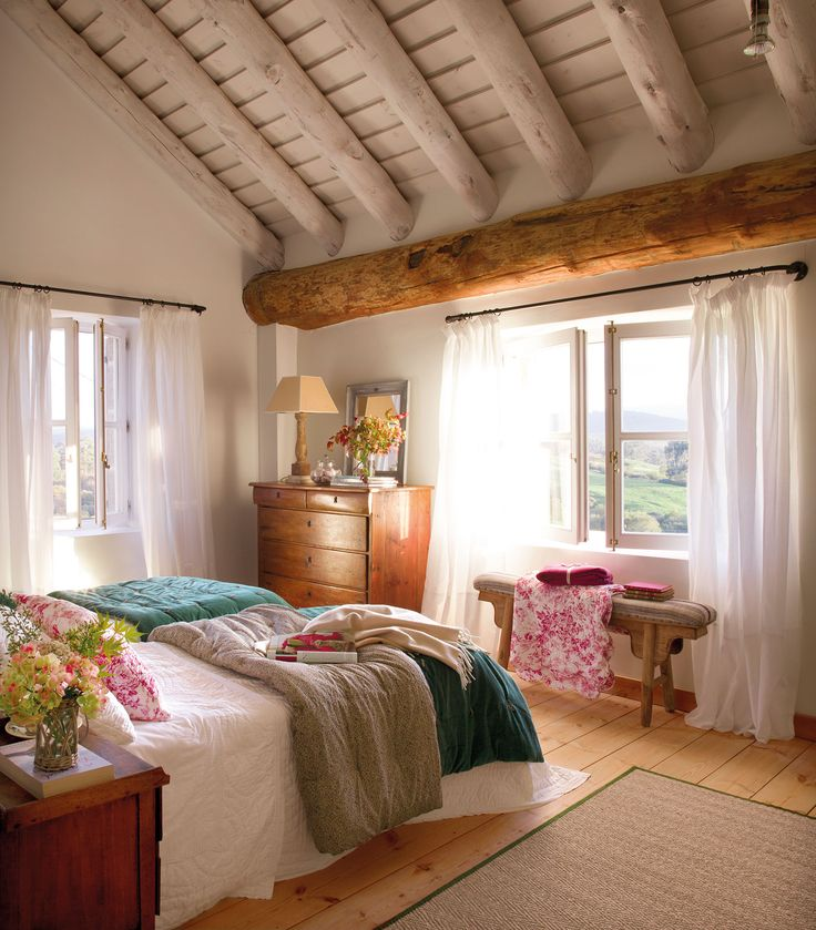 Más de 1000 ideas sobre decoración de habitación hippie en ...