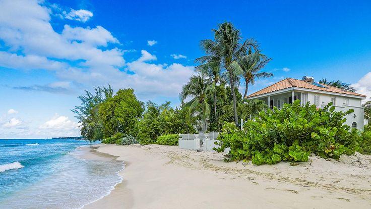 Villa Milord is een prachtige 3 slaapkamer beachfront vakantievilla, direct aan het stand van St James aan de westkust van Barbados. Deze villa heeft een koloniale-stijl met een prachtig uitzicht over de helderblauwe Caribische zee. De villa heeft directe toegang tot Prospect Beach om te genieten van een rustige wandeling, zonnen en zwemmen. Deze prachtige…