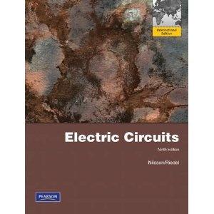 Electric Circuits #EasyPin