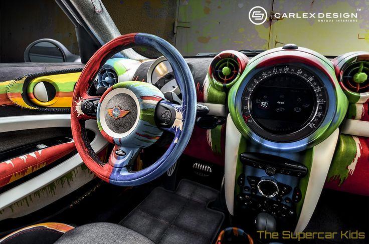 vehicle paint design - Google Search