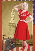 Dresses | Bettie Page Clothing