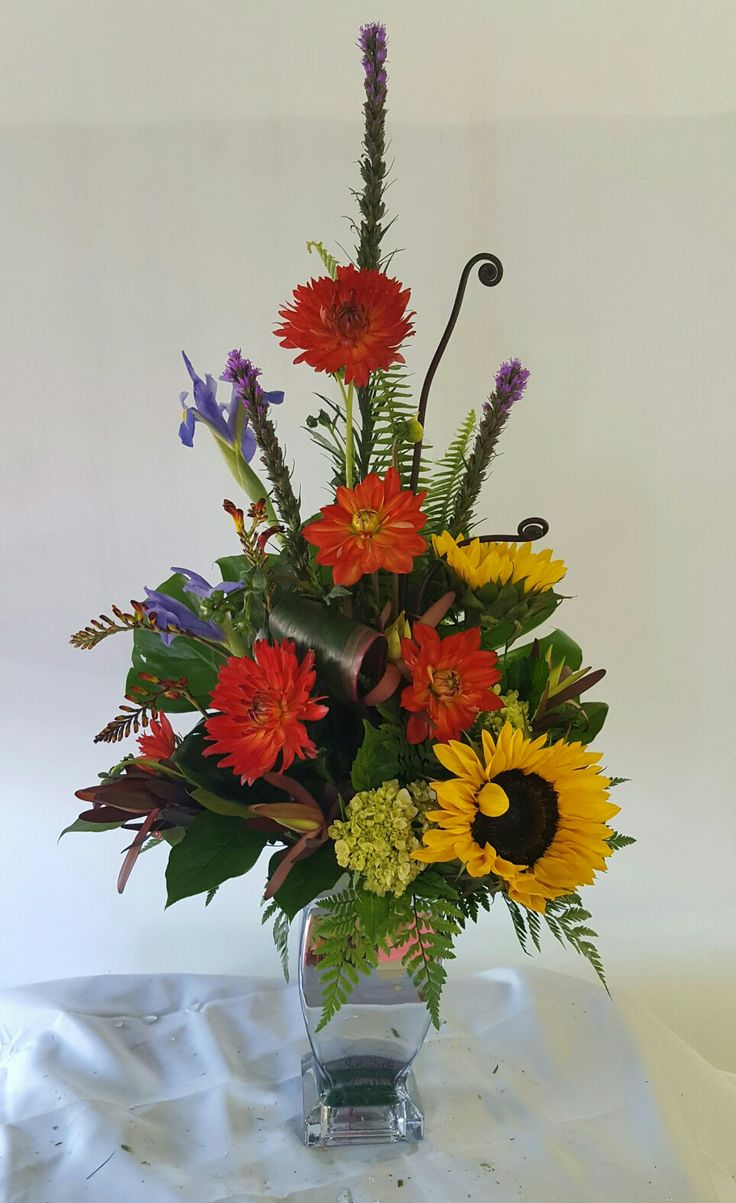 1000 Images About Funeral Flowers On Pinterest Deepest