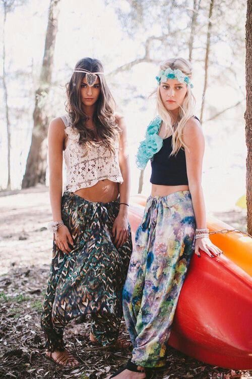 1000 Images About Hippie Spirit On Pinterest