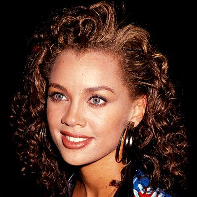 PYT Vanessa Williams