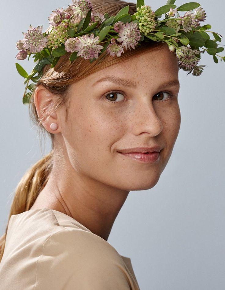 Marja earrings