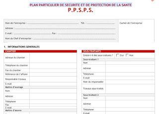 modèle vièrge de PPSPS à télécharger   Chart, Line chart, Diagram