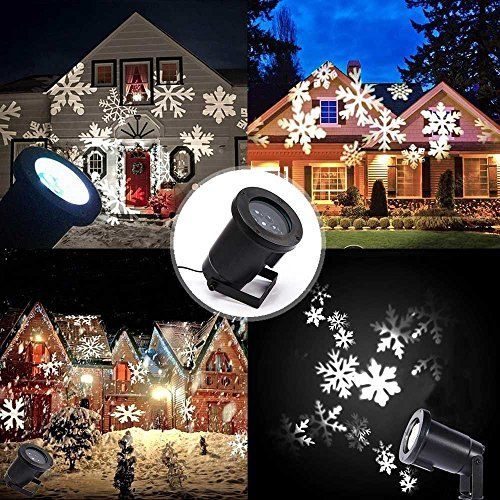 Best 25 lampe led exterieur ideas on pinterest for Projecteur noel exterieur walmart