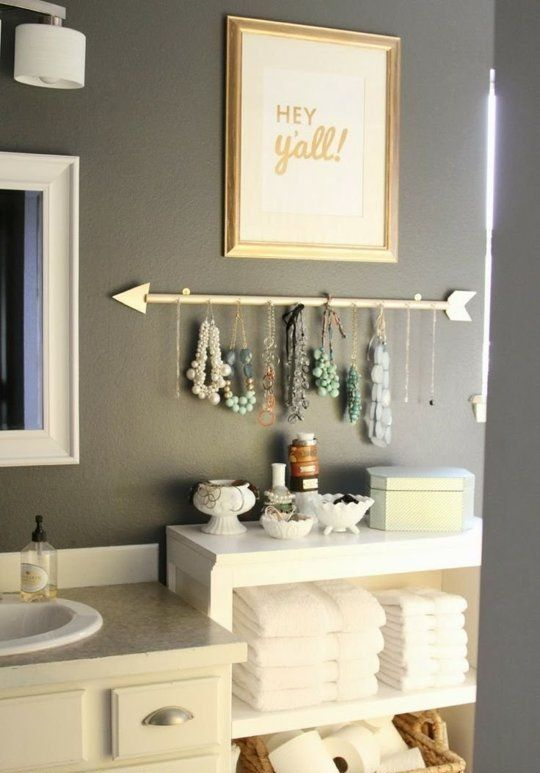Great Diy Decorative Home Ideas İn Budget You Can Do | Diy & Crafts Ideas Magazine