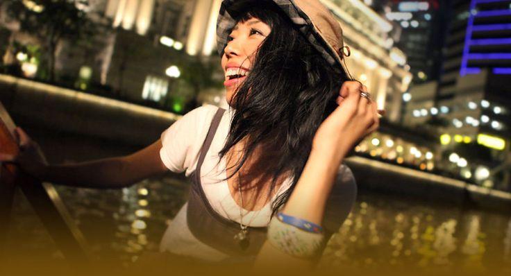 Steins Gate vocalist Kanako Ito to perform at 10th Annual Tokyo International Music Market