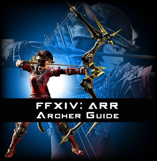 final fantasy xv cosplay guide
