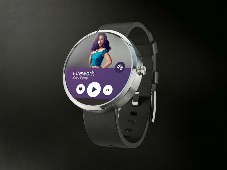 Moto 360 Design Face-Off - 社群 - Google+