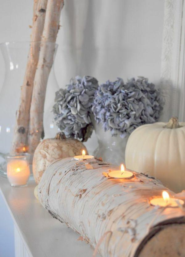 ber ideen zu birkenholz auf pinterest holzbriketts stammholz und holzscheit. Black Bedroom Furniture Sets. Home Design Ideas