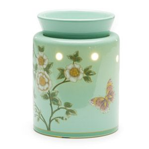 View All Scentsy Australian Warmers here. We have Glowing Warmers, Colour Changing Warmers, & The Popular Silhouette Collection Warmers.
