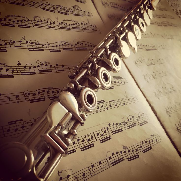 Celebrating Bach!  www.thomasflute.com