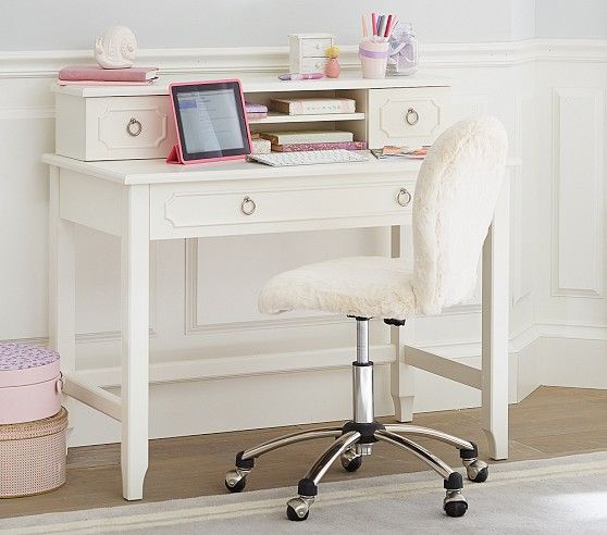 Preschool Furniture Supplies and Daycare Furniture Supplies