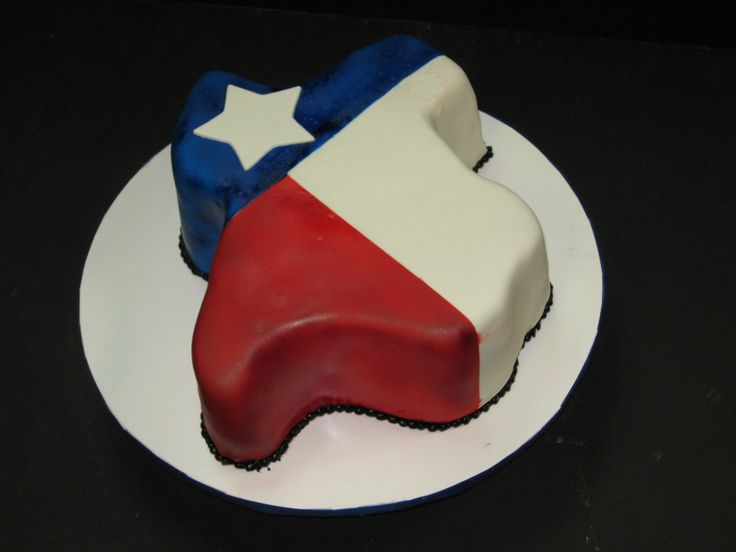 28 best Grooms Cakes images on Pinterest Groom cake Austin texas