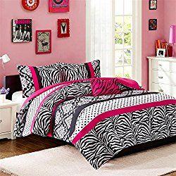 Best Comforter Sets   Twin comforter sets   Full comforter sets   Queen comforter sets   King comforter sets   Best comforter sets online