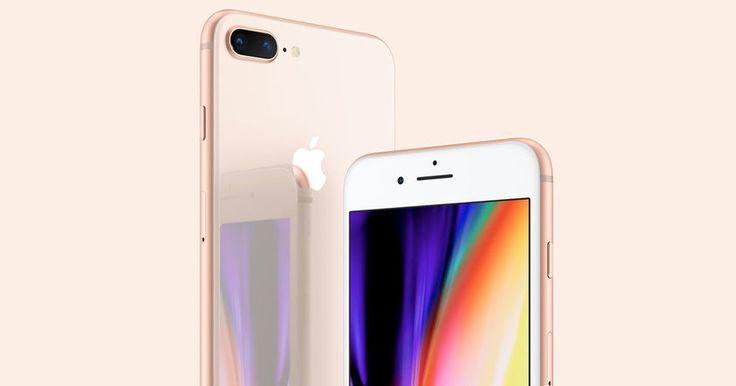Пока неясно, будет ли это новая версия, дополняющая текущий модельный ряд, или же заменит 4,7-дюймовый и/или 5,5-дюймовый iPhone с LCD-экраном.
