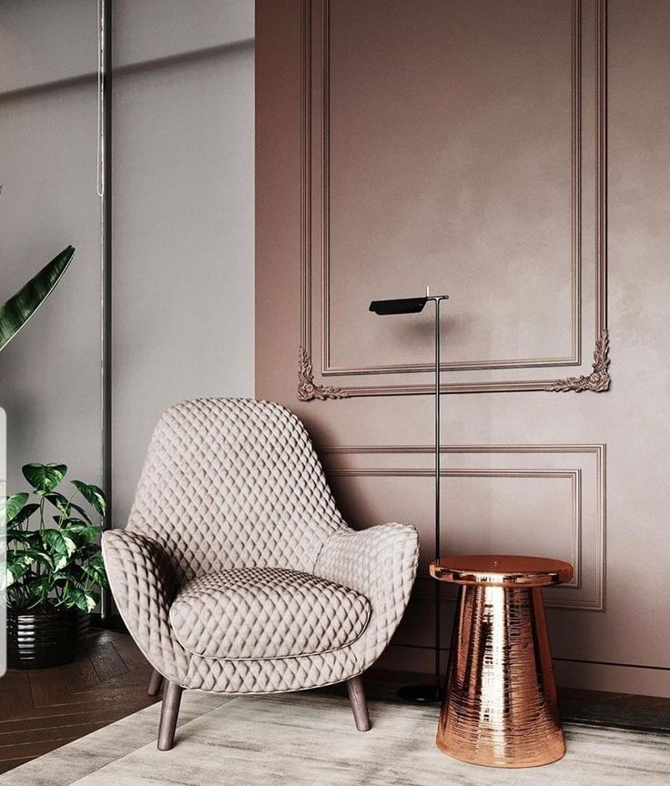 кресло для прихожей фото фотопечать наносят мдф