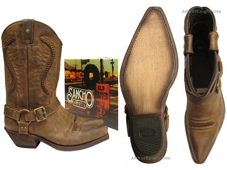 262 Best Images About Boots On Pinterest Western Boots