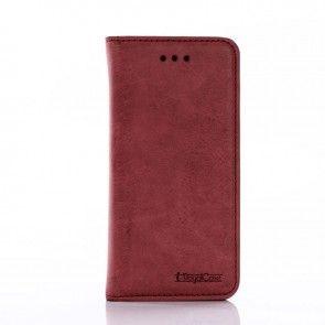 Husa IPhone 7, iRoyal Case , Protectie Completa