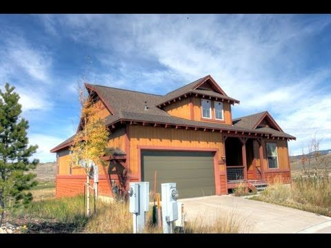 Granby ranch formerly solvista vacation rental vrbo for Cabin rentals in winter park co