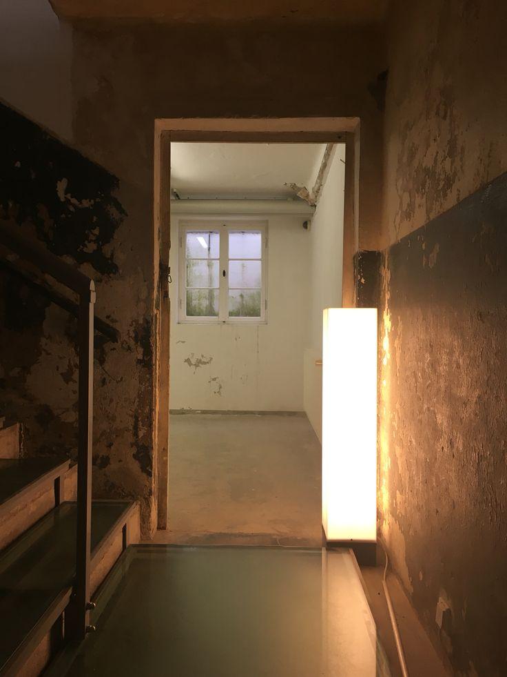 Krankenhaus_nazi_museum_experimente