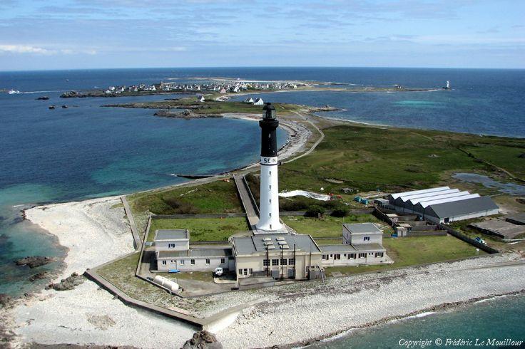 Bretagne - Île de Sein,  | Finistère | Bretagne | #myfinistere