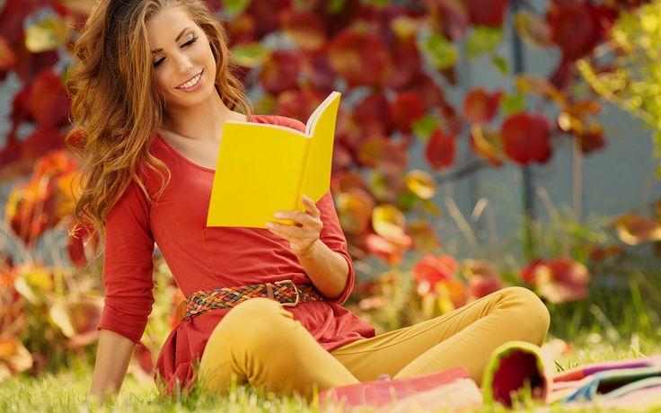 Эти книги навсегда изменят ваше сознание (топ 10 лучших) - http://meditation-journal.com/knigi-soznaniya
