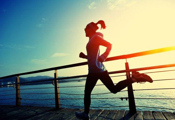 Corrida: a planilha pra você correr os primeiros 5km em dois meses - Glamour | Fitness e dieta