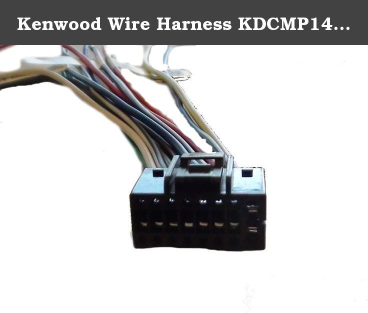 7da6ec7fb9843442192bbeae14e2422c wire dvd 343 best in dash dvd & video receivers, car video, car electronics pyle plts76du wiring harness at readyjetset.co