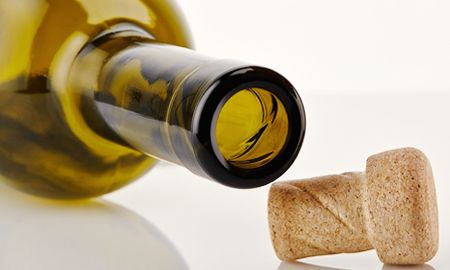 Gadgets For The Wine Connoisseur http://www.vintecclub.com.au/gadgets-for-the-wine-connoisseur/