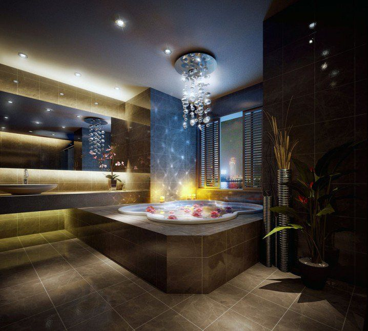 139 best bathroom ideas, tips and tricks images on pinterest