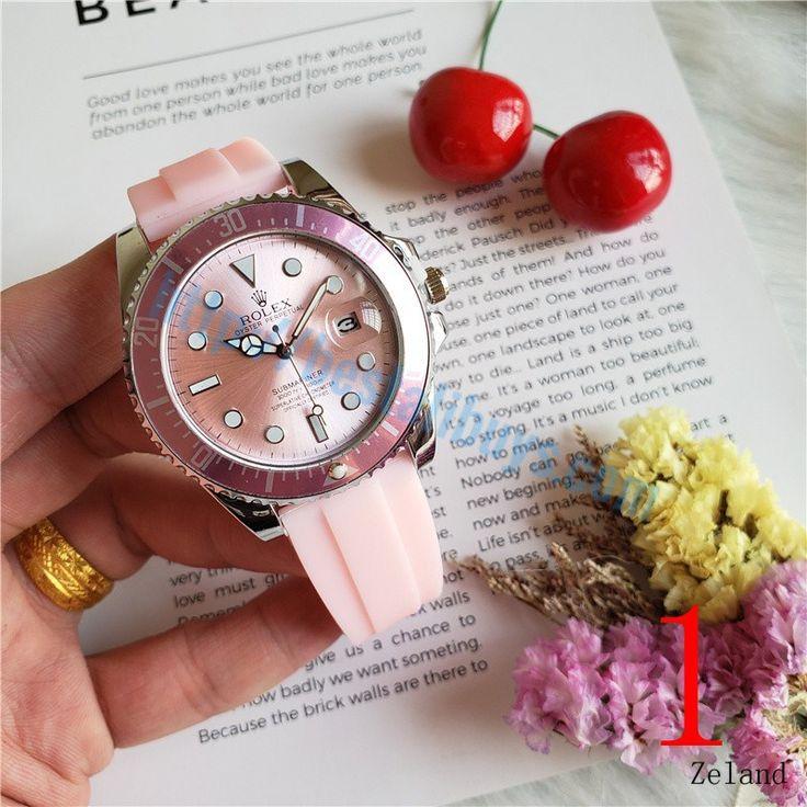 Rolex Watches on Aliexpress - Hidden Link //Price