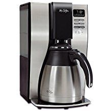 Coffee Maker With Stainless Steel Carafe Coffee Maker With Stainless Steel Carafe Reviews Cuisinart 4-Cup Coffee Maker With Stainless Steel Carafe Cuisinart Coffee Maker With Stainless Steel Carafe Best Coffee Maker With Stainless Steel Carafe Bunn Coffee Maker With Stainless Steel Carafe Mr Coffee 4 Cup Coffee Maker With Stainless Steel Carafe Krups Coffee Maker With Stainless Steel Carafe Mr. Coffee Coffee Maker With Stainless Steel Carafe 12 Cup Coffee Maker With Stainless Steel Carafe