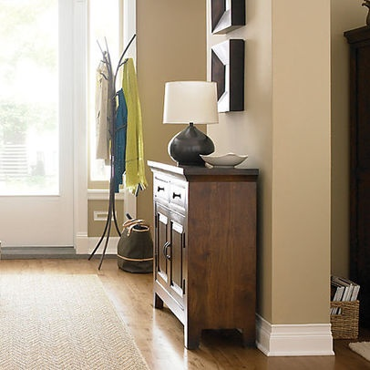 147 best images about paint   benjamin moore cfb on pinterest ...