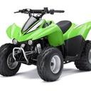 ATV-Trade.com the only place in USA where you can buy Used ATVs for sale on your own budget. Buy Used ATVs of such big brands like Yamaha ATVs, Honda ATVs, Suzuki ATVs, Polatis ATVs for sale.