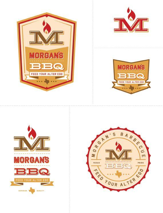 Morgan's BBQ | Mauricio Cremer