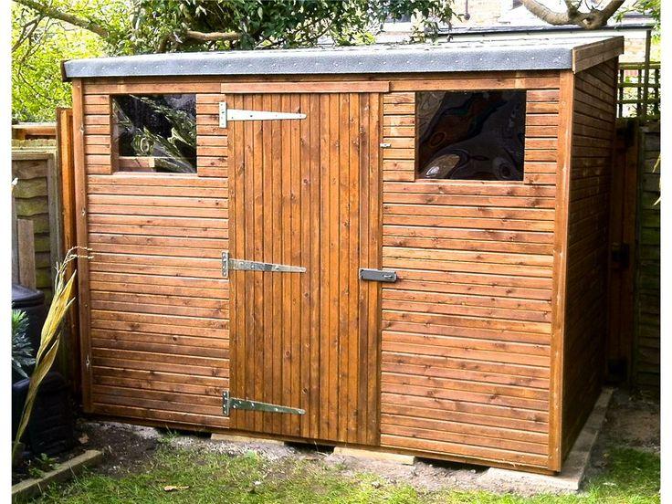 Garden Sheds 9x6 14 best plastic shed images on pinterest   garden sheds, storage