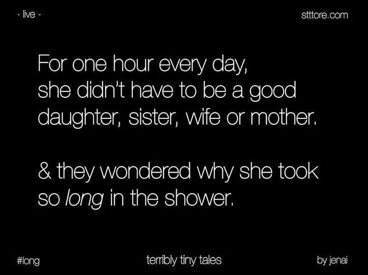 """Terribly Tiny Tales on Instagram: """"Jenai Dalal writes on 'long', suggested by Terribly Tiny Tales."""""""