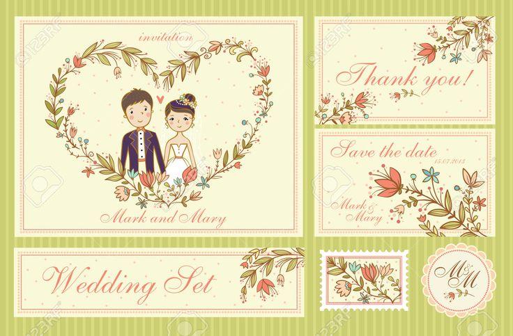 Risultati immagini per inviti matrimonio arcobaleno