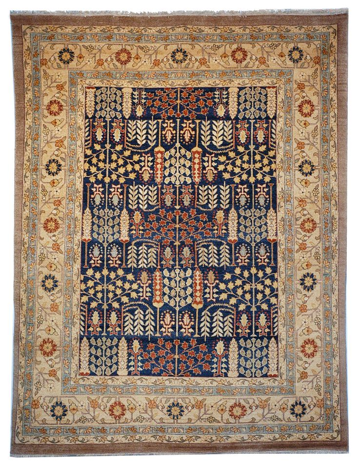 123 best rug solutions images on pinterest area rugs berber carpet and front doors