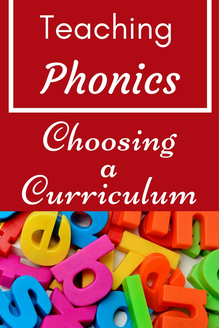 37026 best homeschool 101 images on pinterest homeschooling great advice about how to choose a phonics curriculum find tips resources and fandeluxe Choice Image