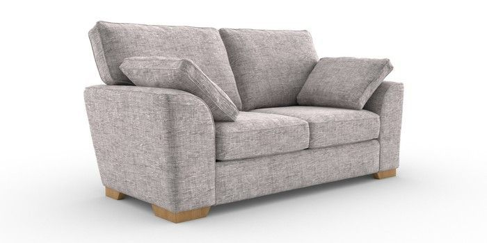 Buy Stamford Tailored Comfort From The Next Uk Online Shop In 2020 Rustic Fabric Dark Teal Light Teal