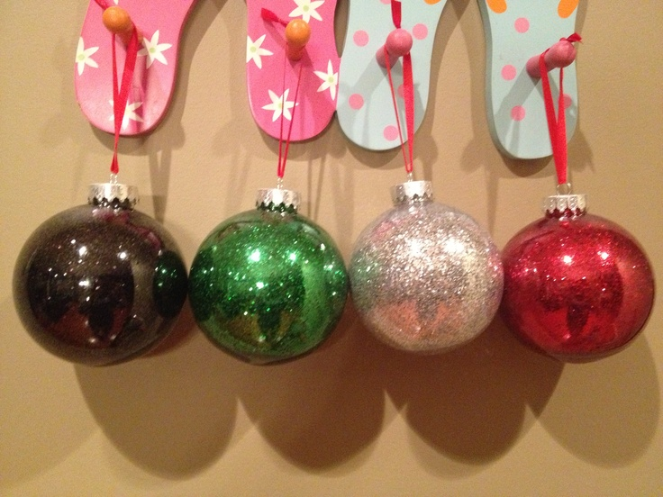 1000 ideas about pledge floor care on pinterest floor for Clear plastic craft ornaments michaels