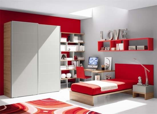 177 best bedroom furniture images on pinterest | bedroom furniture